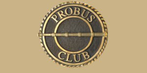 Probus Greater Hartford